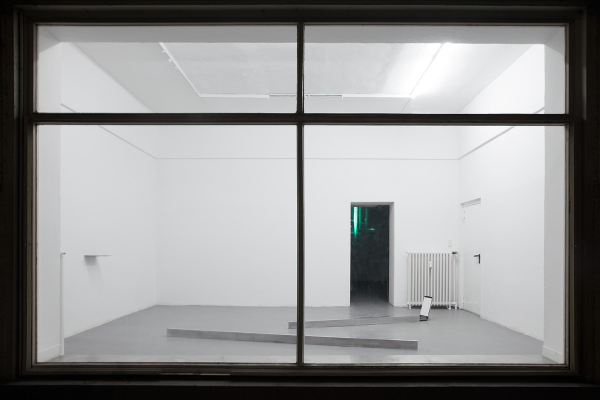 Berühmt Fenster Siebrahmen Fotos - Rahmen Ideen - markjohnsonshow.info